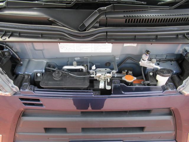 「ダイハツ」「アトレーワゴン」「コンパクトカー」「静岡県」の中古車39