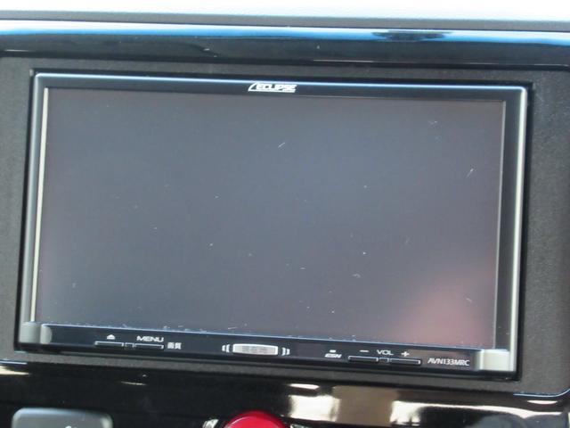 「三菱」「デリカD:5」「ミニバン・ワンボックス」「静岡県」の中古車2