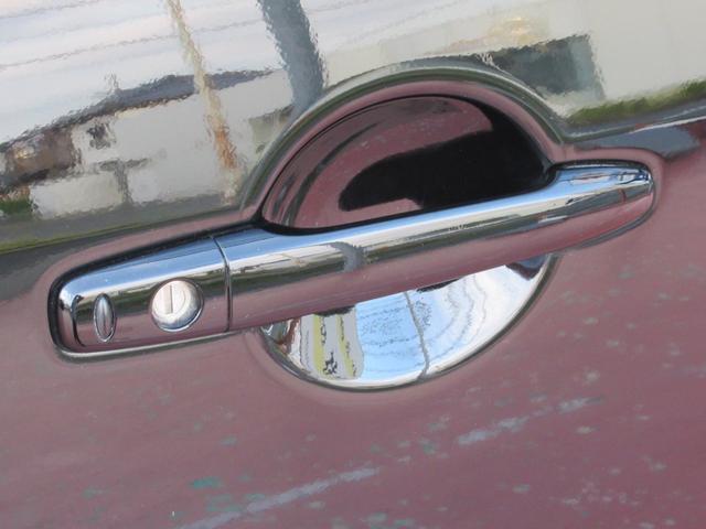「三菱」「デリカD:5」「ミニバン・ワンボックス」「静岡県」の中古車16