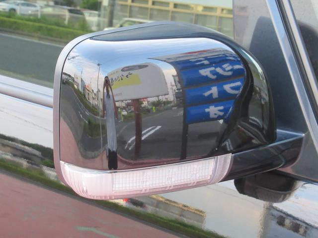 「三菱」「デリカD:5」「ミニバン・ワンボックス」「静岡県」の中古車17