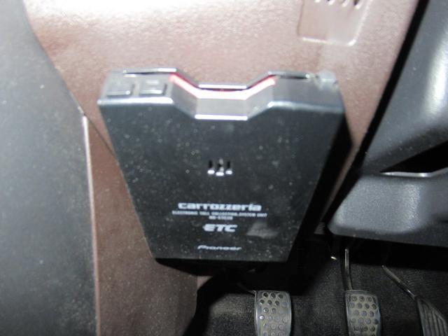 ローブ LEDヘッドライト シートヒーター ETC(7枚目)