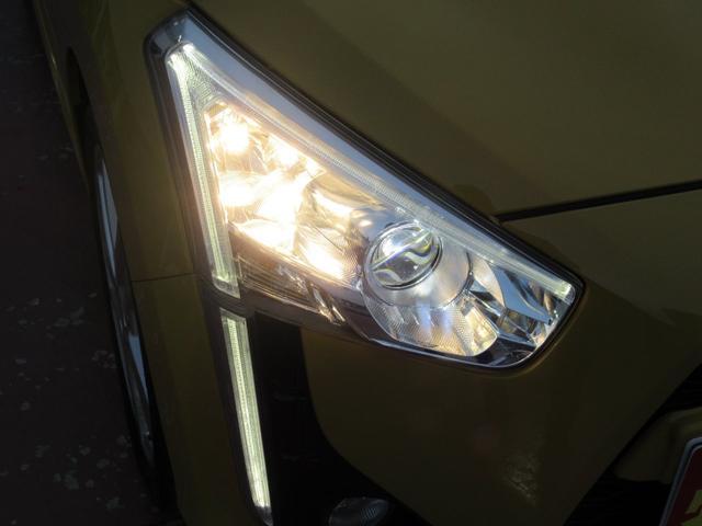 ローブ LEDヘッドライト シートヒーター ETC(16枚目)