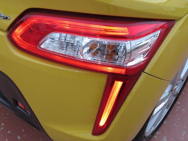 ローブ LEDヘッドライト シートヒーター ETC(17枚目)