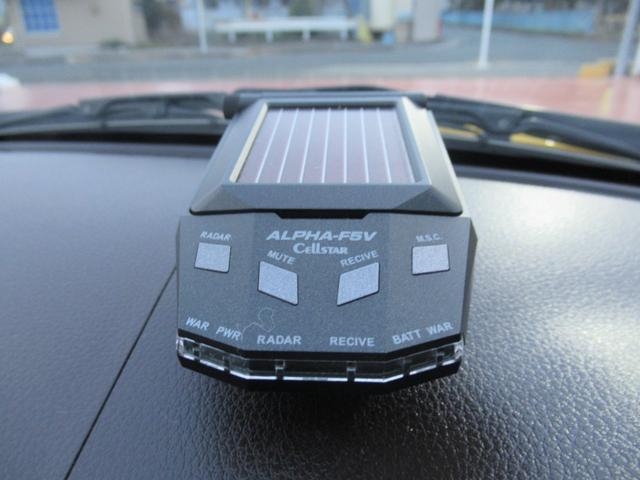 ローブ LEDヘッドライト シートヒーター ETC(28枚目)