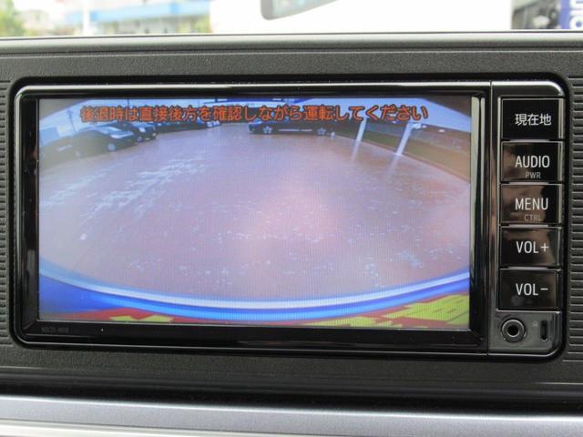C X SAII ナビ TV バックカメラ ETC付き(6枚目)