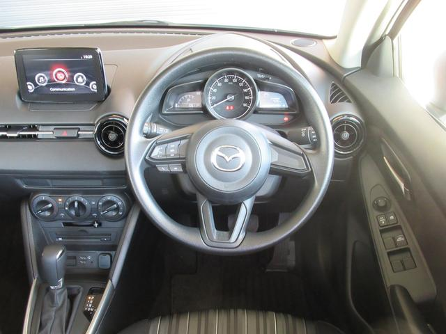 http://www.atm-car.co.jp/ アツミマイカーは人気の中古車を常時1500台!グーネット掲載車輌以外にもホームページに掲載中!!