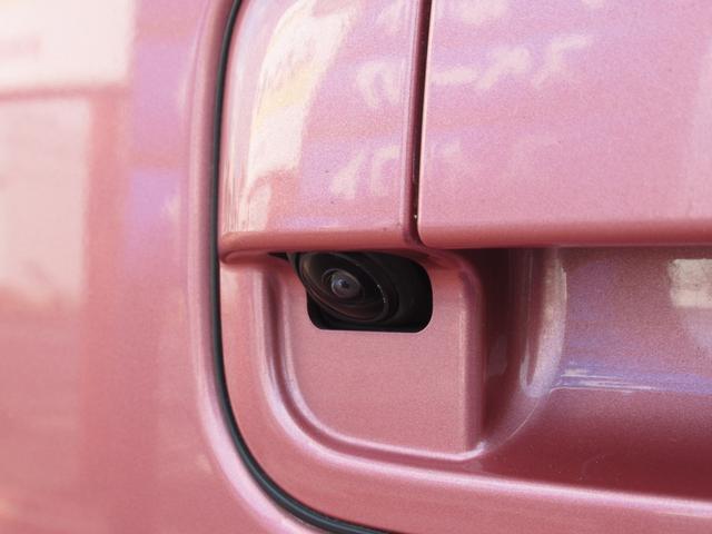 X 後期型 ナビ フルセグTV バックカメラ オートエアコン インテリジェントキー 純正14インチアルミ(19枚目)