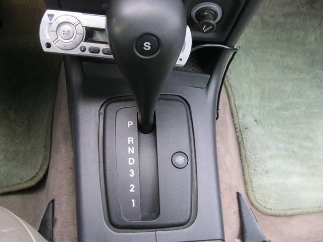 「サーブ」「900シリーズ」「オープンカー」「静岡県」の中古車5