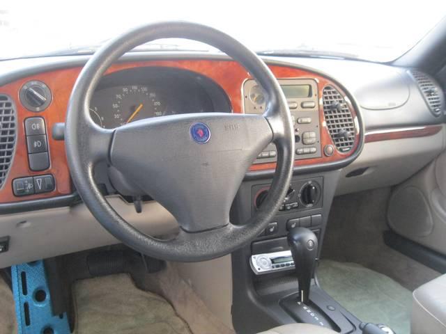 「サーブ」「900シリーズ」「オープンカー」「静岡県」の中古車8