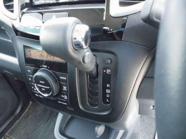 1.2 S 4WD メモリーナビ etc バッグカメラ(11枚目)