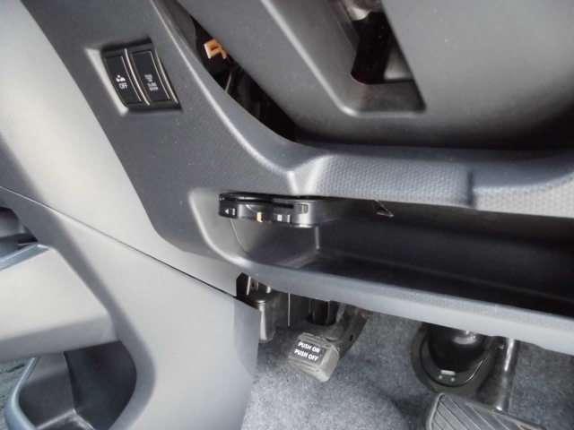 1.2 S 4WD メモリーナビ etc バッグカメラ(12枚目)