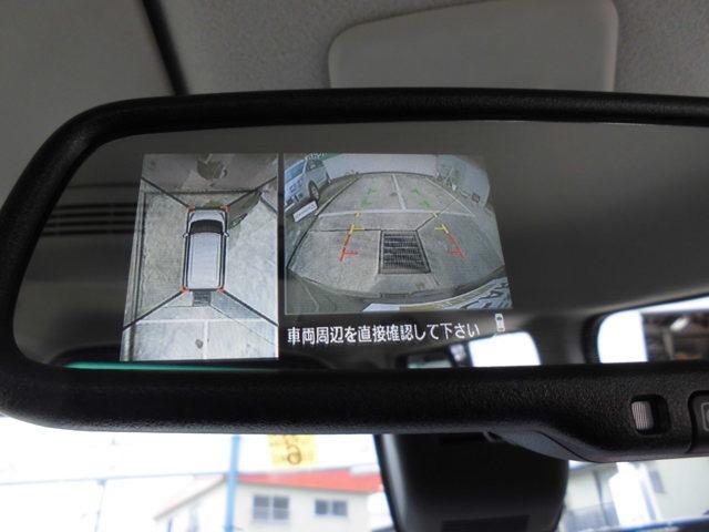Gセーフティ プラスエディション 660 T セーフティプラス フルセグナビ  コーナーセンサー オートクルーズ シートヒーター アラウンドビューモニター リヤサーキュレーション オーディオリモコン 室内クレベリン除菌消臭施工(9枚目)