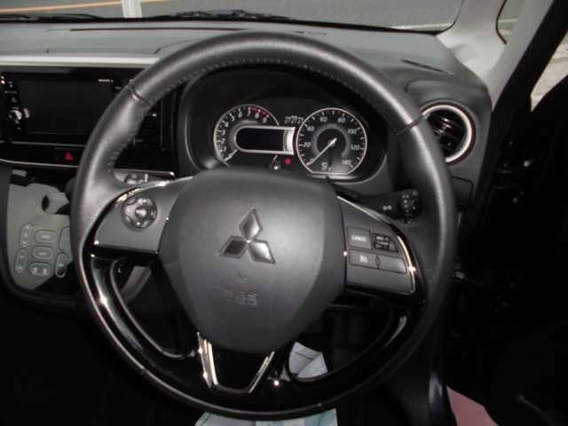 Gセーフティ プラスエディション 660 T セーフティプラス フルセグナビ  コーナーセンサー オートクルーズ シートヒーター アラウンドビューモニター リヤサーキュレーション オーディオリモコン 室内クレベリン除菌消臭施工(15枚目)