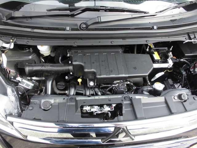 Gセーフティ プラスエディション 660 T セーフティプラス フルセグナビ  コーナーセンサー オートクルーズ シートヒーター アラウンドビューモニター リヤサーキュレーション オーディオリモコン 室内クレベリン除菌消臭施工(16枚目)
