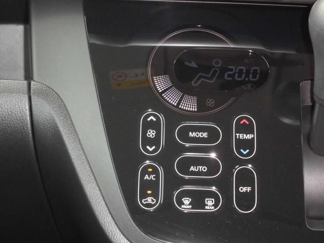 Gセーフティ プラスエディション 660 T セーフティプラス フルセグナビ  コーナーセンサー オートクルーズ シートヒーター アラウンドビューモニター リヤサーキュレーション オーディオリモコン 室内クレベリン除菌消臭施工(27枚目)