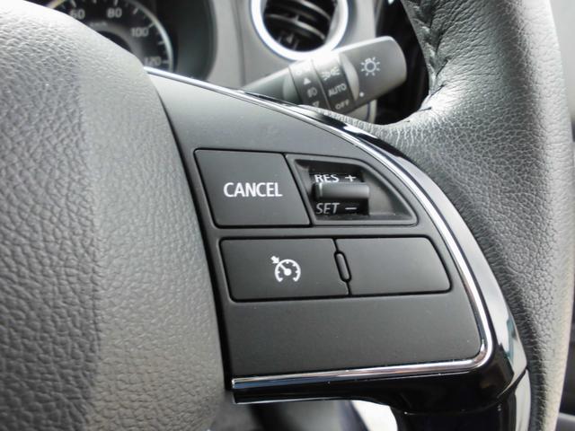 Gセーフティ プラスエディション 660 T セーフティプラス フルセグナビ  コーナーセンサー オートクルーズ シートヒーター アラウンドビューモニター リヤサーキュレーション オーディオリモコン 室内クレベリン除菌消臭施工(29枚目)