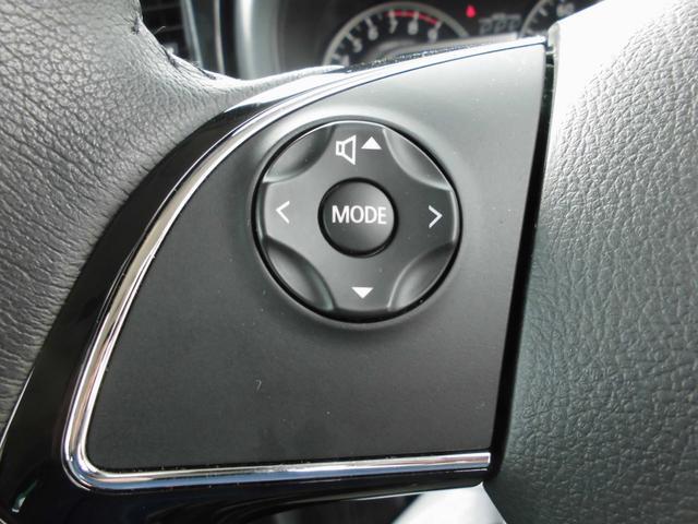 Gセーフティ プラスエディション 660 T セーフティプラス フルセグナビ  コーナーセンサー オートクルーズ シートヒーター アラウンドビューモニター リヤサーキュレーション オーディオリモコン 室内クレベリン除菌消臭施工(30枚目)