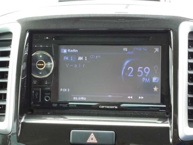 S 1.2 S  モニター付きオーディオ キーフリー 両側電動スライドドア HIDヘッドライト リヤシートスライド対応 三菱認定中古車保証1年間付き 室内クレベリン除菌消臭施工(9枚目)