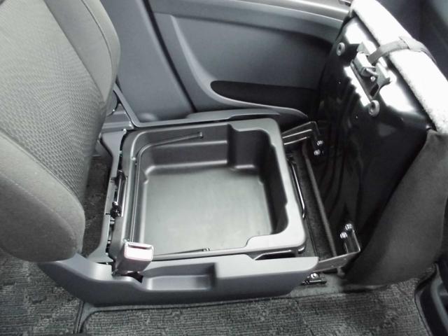 S 1.2 S  モニター付きオーディオ キーフリー 両側電動スライドドア HIDヘッドライト リヤシートスライド対応 三菱認定中古車保証1年間付き 室内クレベリン除菌消臭施工(28枚目)