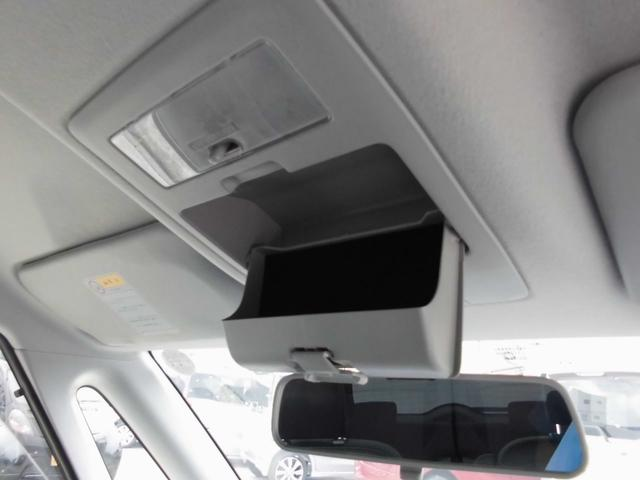 S 1.2 S  モニター付きオーディオ キーフリー 両側電動スライドドア HIDヘッドライト リヤシートスライド対応 三菱認定中古車保証1年間付き 室内クレベリン除菌消臭施工(29枚目)