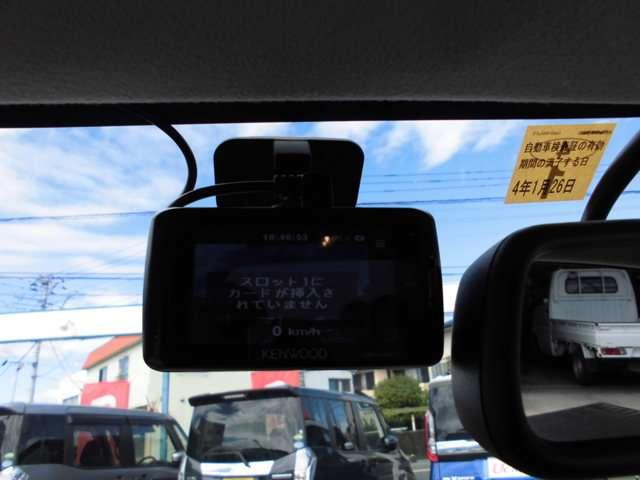 G ワンセグナビ バックカメラ ETC フロントドライブデコーダー ワンプッシュスタート キーフリー(11枚目)