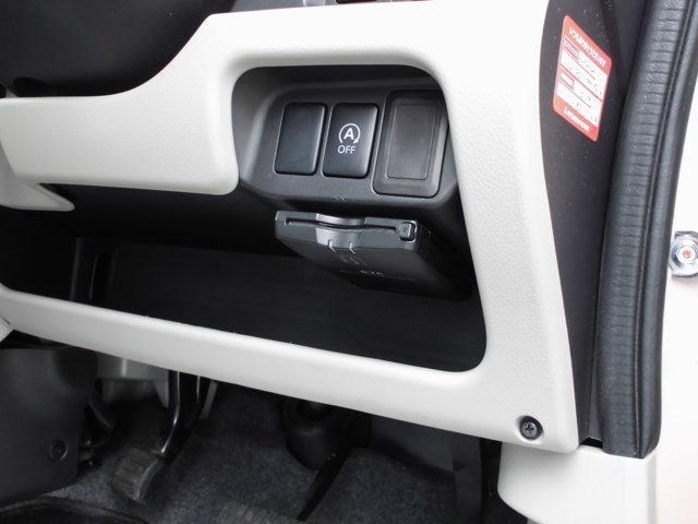 G ワンセグナビ バックカメラ ETC フロントドライブデコーダー ワンプッシュスタート キーフリー(12枚目)