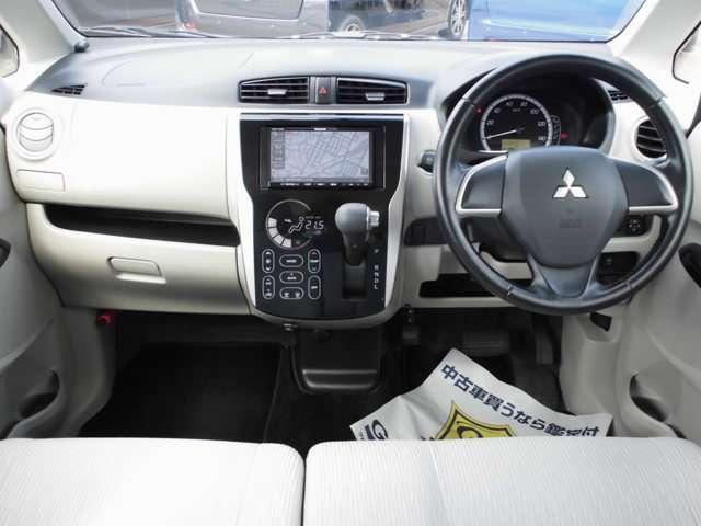 G ワンセグナビ バックカメラ ETC フロントドライブデコーダー ワンプッシュスタート キーフリー(15枚目)