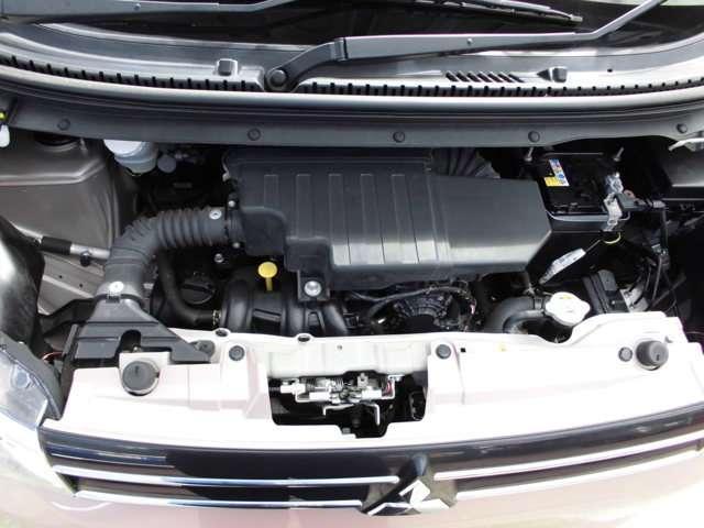 G ワンセグナビ バックカメラ ETC フロントドライブデコーダー ワンプッシュスタート キーフリー(17枚目)