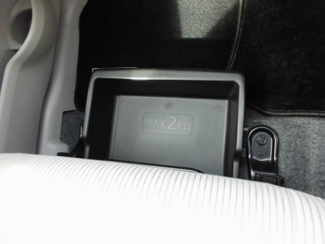 G ワンセグナビ バックカメラ ETC フロントドライブデコーダー ワンプッシュスタート キーフリー(27枚目)
