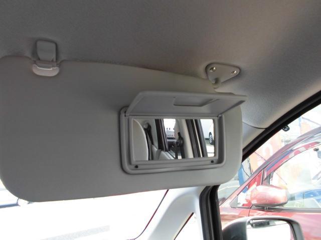 G ワンセグナビ バックカメラ ETC フロントドライブデコーダー ワンプッシュスタート キーフリー(32枚目)