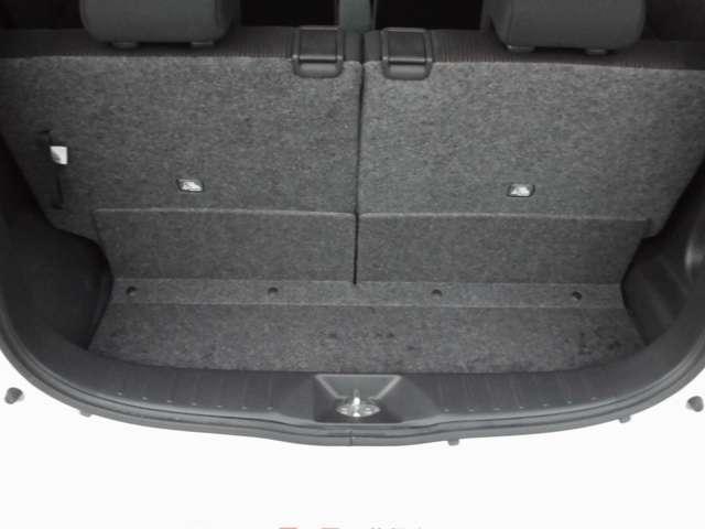 Tセーフティパッケージ 2WDターボ ワンセグナビ ETC シートヒーター HIDライト・・・三菱認定プレミアム保証対象車 車検整備付きになります。(10枚目)