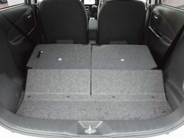 Tセーフティパッケージ 2WDターボ ワンセグナビ ETC シートヒーター HIDライト・・・三菱認定プレミアム保証対象車 車検整備付きになります。(11枚目)