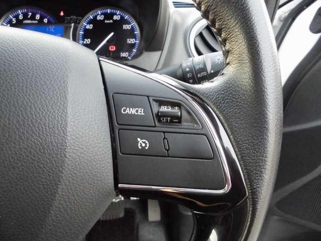 Tセーフティパッケージ 2WDターボ ワンセグナビ ETC シートヒーター HIDライト・・・三菱認定プレミアム保証対象車 車検整備付きになります。(14枚目)