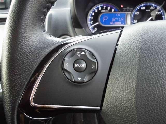 Tセーフティパッケージ 2WDターボ ワンセグナビ ETC シートヒーター HIDライト・・・三菱認定プレミアム保証対象車 車検整備付きになります。(15枚目)