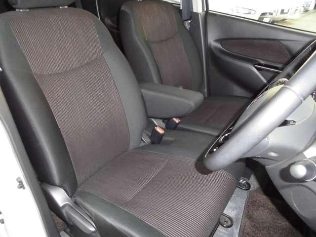 Tセーフティパッケージ 2WDターボ ワンセグナビ ETC シートヒーター HIDライト・・・三菱認定プレミアム保証対象車 車検整備付きになります。(18枚目)