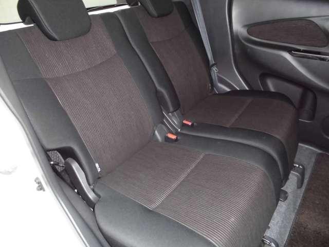 Tセーフティパッケージ 2WDターボ ワンセグナビ ETC シートヒーター HIDライト・・・三菱認定プレミアム保証対象車 車検整備付きになります。(19枚目)