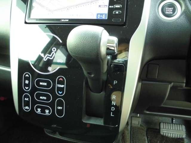 Tセーフティパッケージ 2WDターボ ワンセグナビ ETC シートヒーター HIDライト・・・三菱認定プレミアム保証対象車 車検整備付きになります。(20枚目)