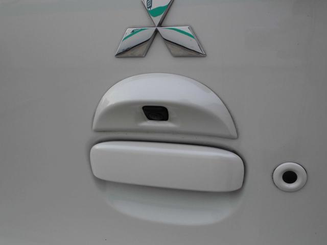 Tセーフティパッケージ 2WDターボ ワンセグナビ ETC シートヒーター HIDライト・・・三菱認定プレミアム保証対象車 車検整備付きになります。(22枚目)