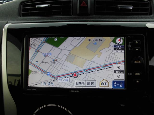Tセーフティパッケージ 2WDターボ ワンセグナビ ETC シートヒーター HIDライト・・・三菱認定プレミアム保証対象車 車検整備付きになります。(23枚目)