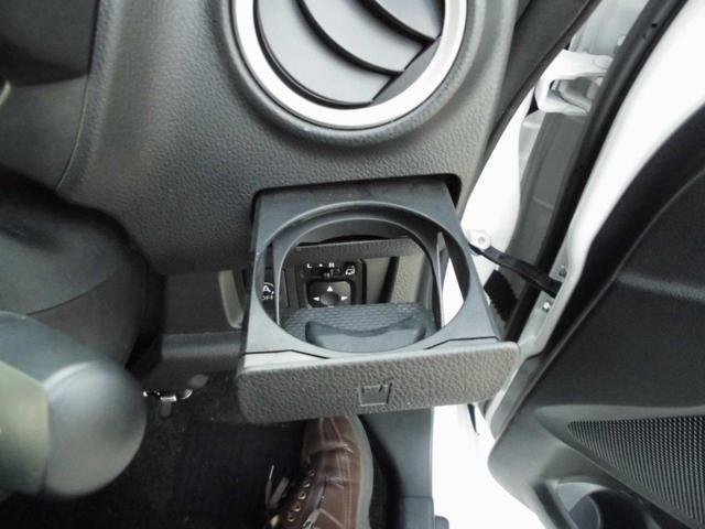 Tセーフティパッケージ 2WDターボ ワンセグナビ ETC シートヒーター HIDライト・・・三菱認定プレミアム保証対象車 車検整備付きになります。(27枚目)