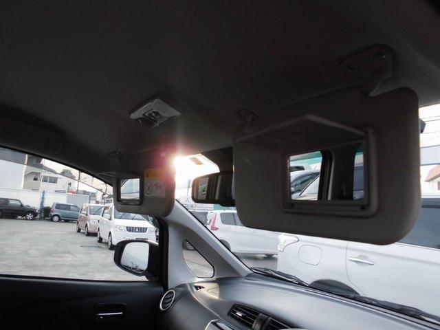 Tセーフティパッケージ 2WDターボ ワンセグナビ ETC シートヒーター HIDライト・・・三菱認定プレミアム保証対象車 車検整備付きになります。(28枚目)