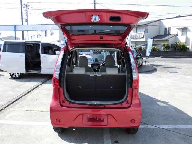 M ワンセグナビ ETC キーレス・・・前歴レンタカーです。車検整備付き 保証1年間付き(9枚目)