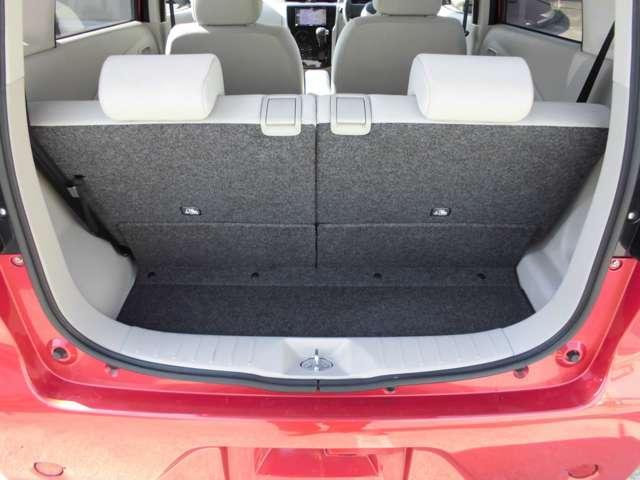 M ワンセグナビ ETC キーレス・・・前歴レンタカーです。車検整備付き 保証1年間付き(10枚目)