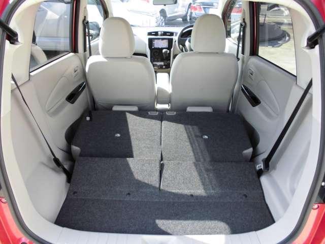 M ワンセグナビ ETC キーレス・・・前歴レンタカーです。車検整備付き 保証1年間付き(11枚目)