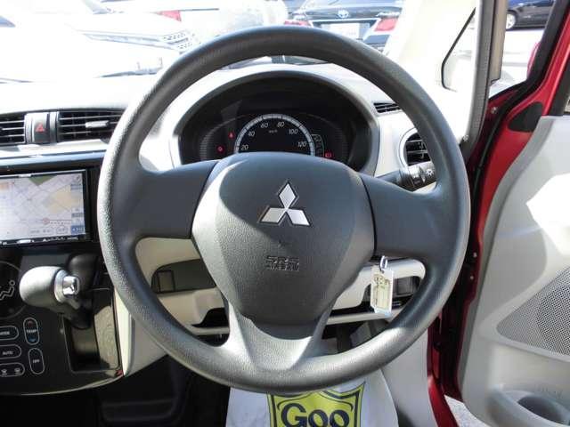 M ワンセグナビ ETC キーレス・・・前歴レンタカーです。車検整備付き 保証1年間付き(13枚目)