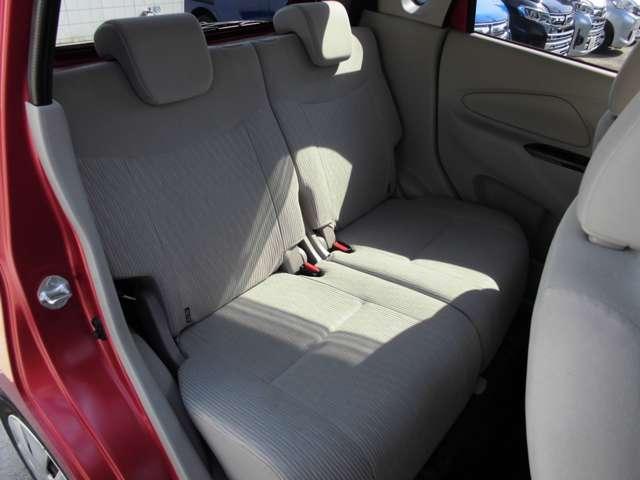 M ワンセグナビ ETC キーレス・・・前歴レンタカーです。車検整備付き 保証1年間付き(18枚目)