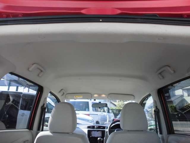 M ワンセグナビ ETC キーレス・・・前歴レンタカーです。車検整備付き 保証1年間付き(19枚目)