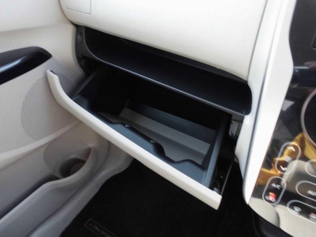 M ワンセグナビ ETC キーレス・・・前歴レンタカーです。車検整備付き 保証1年間付き(20枚目)