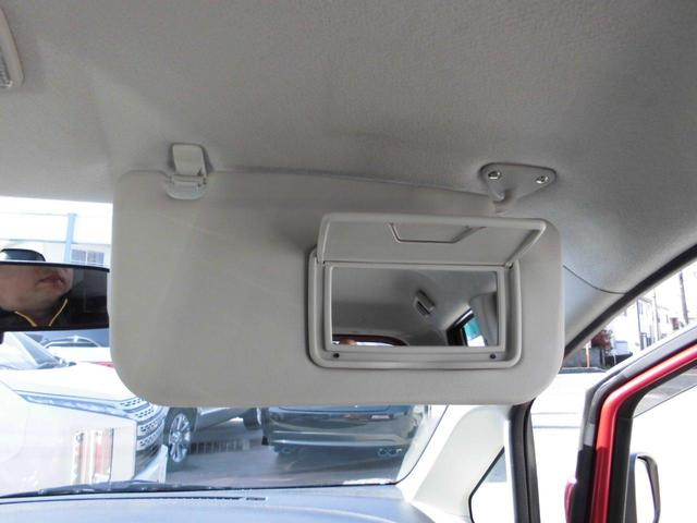 M ワンセグナビ ETC キーレス・・・前歴レンタカーです。車検整備付き 保証1年間付き(24枚目)