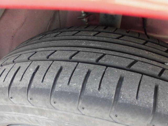 M ワンセグナビ ETC キーレス・・・前歴レンタカーです。車検整備付き 保証1年間付き(28枚目)